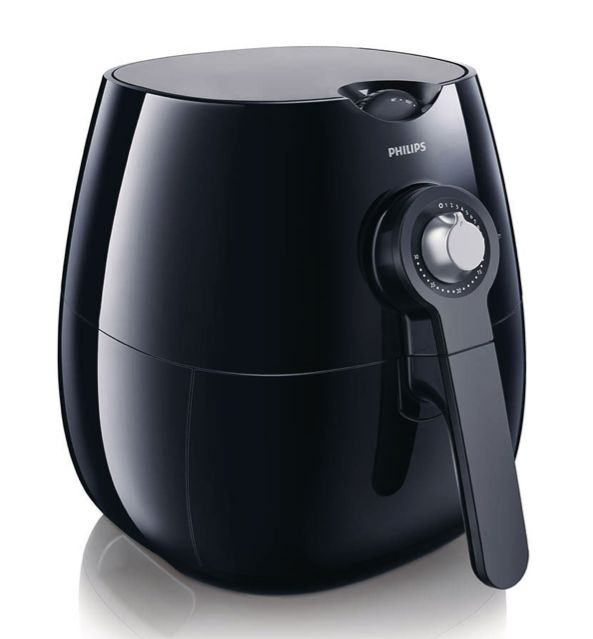 Tips for using a Philips Air Fryer, I get so much use our of my air fryer, food tastes great!