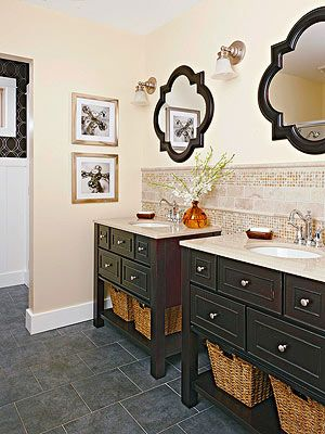 18 best gray and beige bathroom ideas images on pinterest