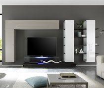 25+ best ideas about meuble tv wenge on pinterest | hauteur tv ... - Meuble Tv Design Wenge