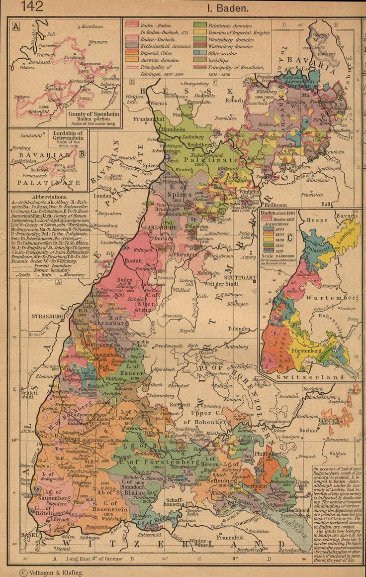 perry castaeda library map collection historical maps of europe historical maps world web sites link at bottom of page historical maps of europe