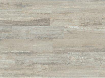 porcellanato ilva legni acacia 15x90