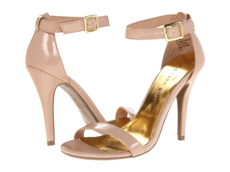 Shoes For Women Formal Spring Zappos