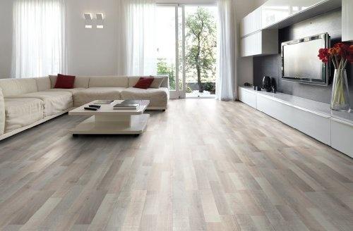 ber ideen zu laminat grau auf pinterest laminat fliesenlaminat und laminat farben. Black Bedroom Furniture Sets. Home Design Ideas