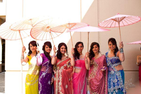 via Maharaniweddings.com