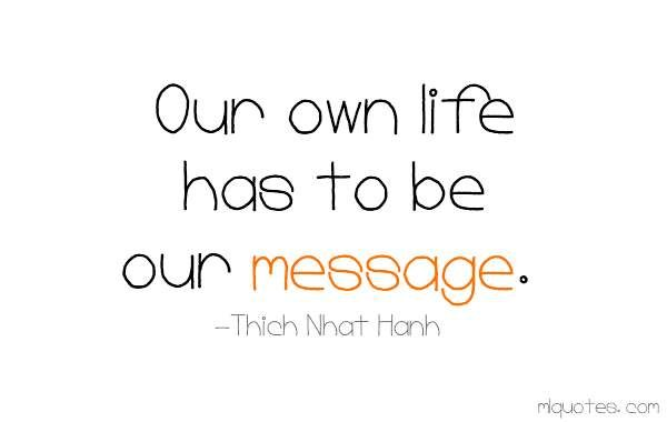 19 Best Images About Thich Nhat Hanh On Pinterest