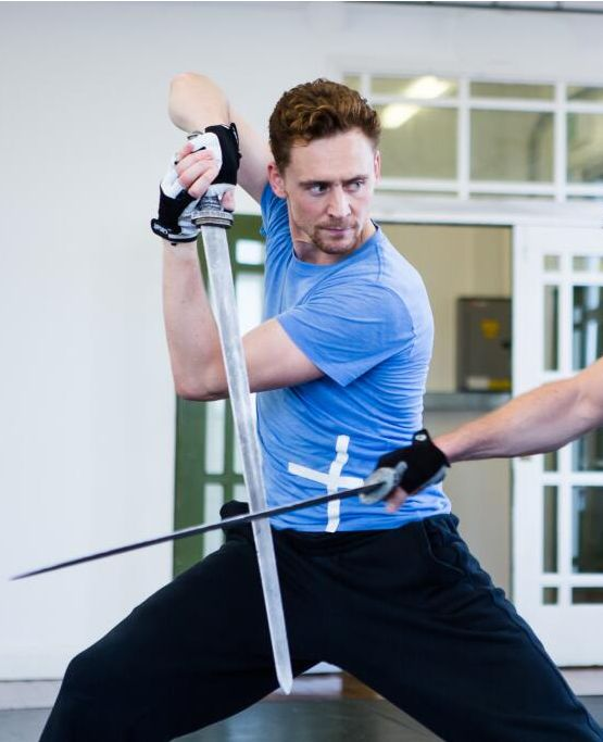 612 best tom hiddleston amp loki