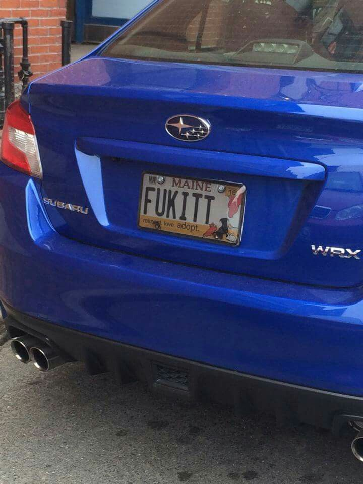 17 Best Images About Oops Plates On Pinterest Virginia Cars And Smosh