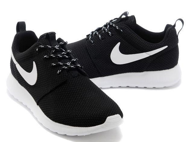Trendsetter NIKE Women Men Running Sport Casual Shoes Sneakers