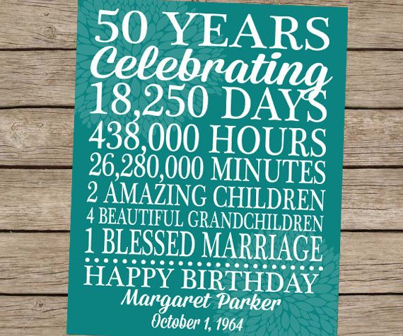 Celebrating 70th Birthday Quotes: 17 Best 80th Birthday Quotes On Pinterest