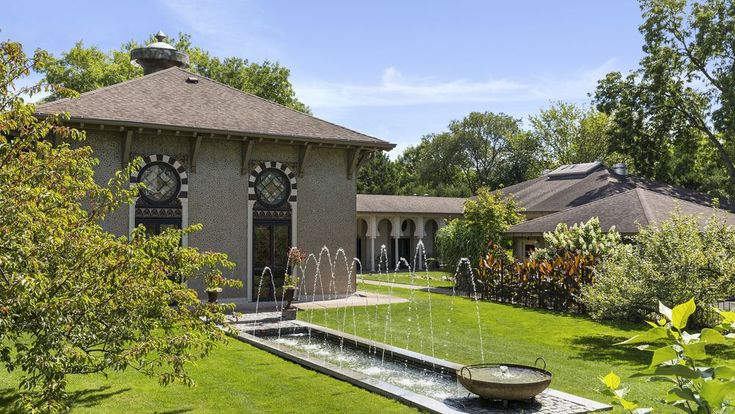 14 best dream homes images on pinterest dream homes for Stillwater dream homes