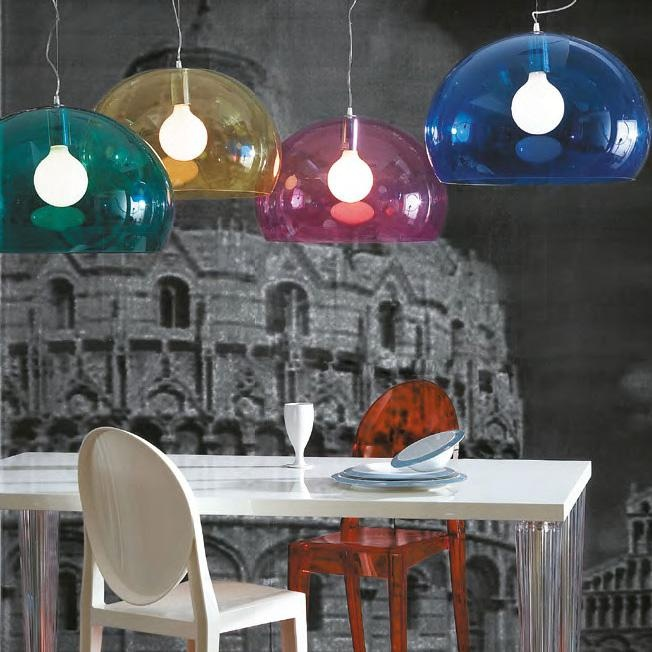 24 best eettafellamp images on pinterest ceiling lamps hanging pendants and pendant lamps. Black Bedroom Furniture Sets. Home Design Ideas