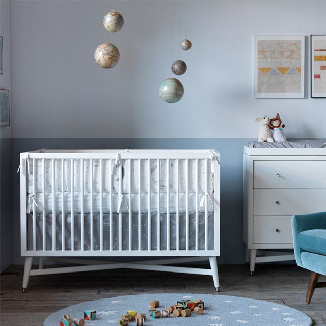 Best Dwellstudio Mid Century Baby Kids Images On Pinterest