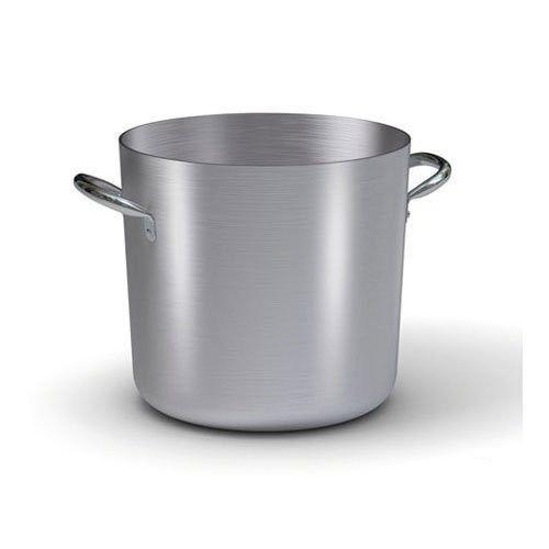 Pentola 2m 20 alluminio - Ballarini Professional pot aluminium pure 99 %