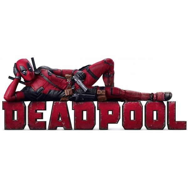 Deadpool 2 pode começar a ser filmado ainda em 2016 ❤ liked on Polyvore featuring marvel deadpool, phrase, quotes, saying and text