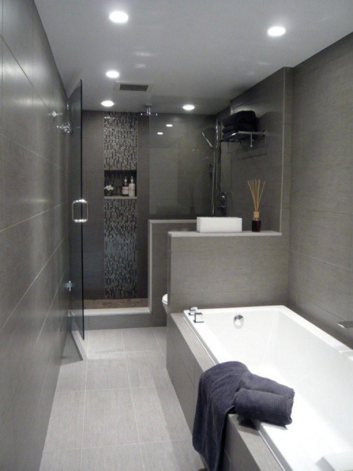 15+ Small White Beautiful Bathroom Remodel Ideas Baths Pinterest