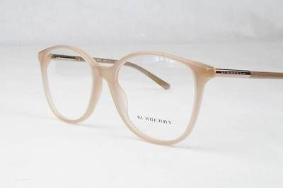 rose gold glasses frames burberry - Google Search