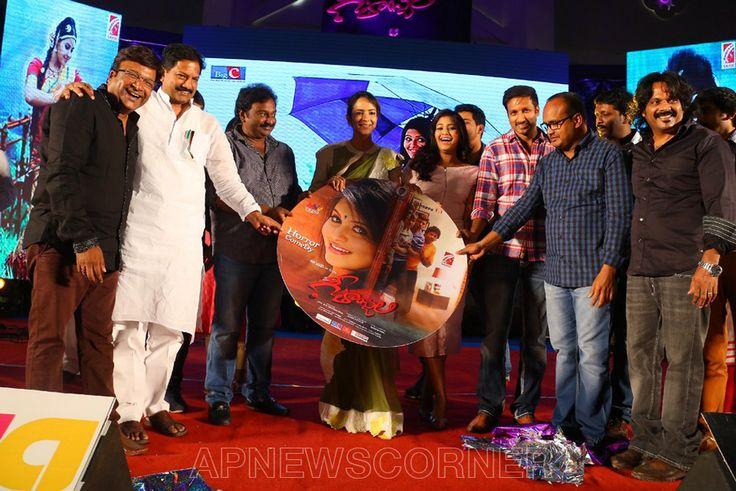 Geethanjali Movie Audio Launch Stills @ http://www.apnewscorner.com/gallery/gallery_grid_view/sub-gallery/29/title/Geethanjali-Movie-Audio-Launch-Stills.html