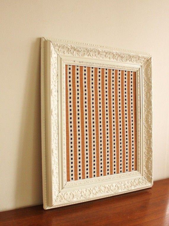 top 17 ideas about fuse box ideas garden ideas bulletin board white frame and design stripe fabric