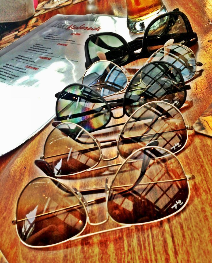 Ray-Ban Sunglasses Outlet 2014 New Style.