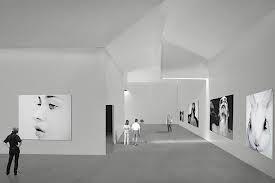 depA www.dep-a.com Museu Santiago Ydanez 1st prize