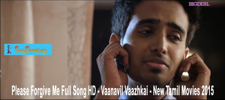 Tamil Ringtones - - Download Tamil Songs