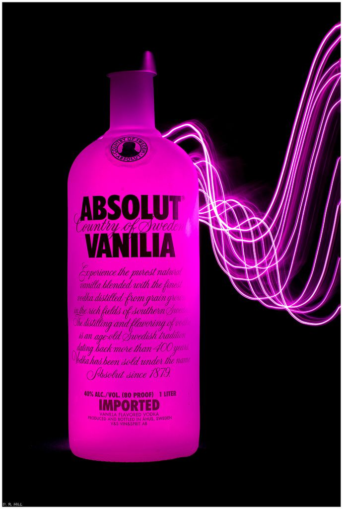 32 best images about p i n k vodka on pinterest signs for Pink cocktails with vodka