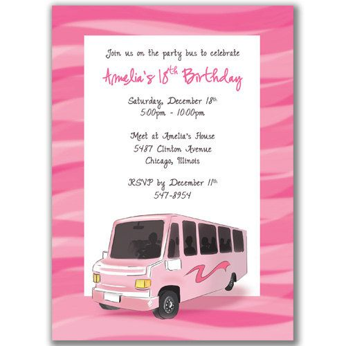 29 Best Birthday Ideas Images On Pinterest Cards Birthday Cakes