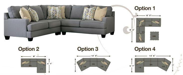 Best 25+ Rearranging furniture ideas on Pinterest ...