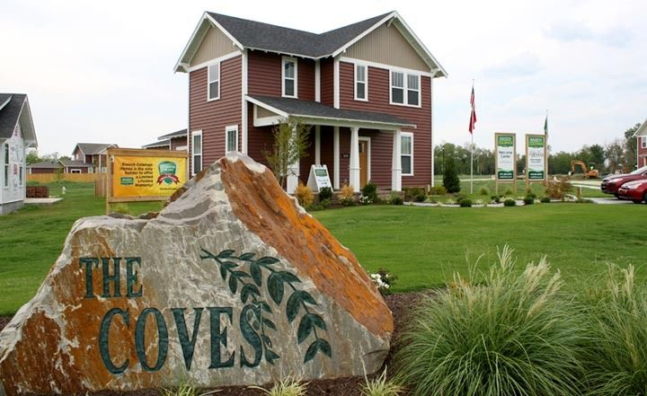 1000 Images About Northwest Arkansas Homes On Pinterest