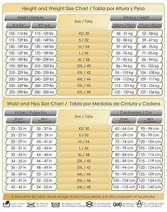 Faja Colombiana, El Body Tiras Gruesas, Waist Trainer Bodysuit, Levanta Cola ASL
