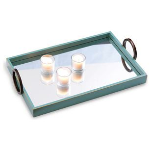 Transitional Serving Trays by Port 68