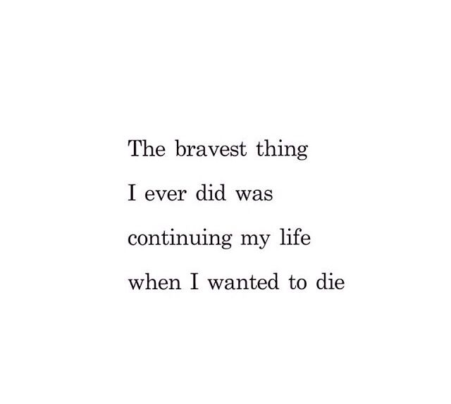 Emo Quotes About Suicide: 15 Best Suicide Quotes Images On Pinterest
