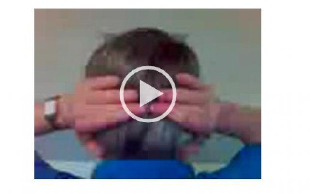 Acufene: Risolvilo con questo rimedio naturale Rimedio naturale corredato da video dimostrativo per sconfiggere all'istante i fastidiosi sintomi d acufene rimedi naturali benesere