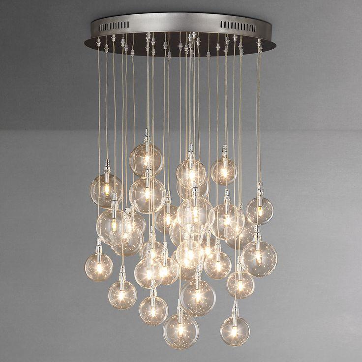 Flush Ceiling Lights John Lewis : The best semi flush lighting ideas on