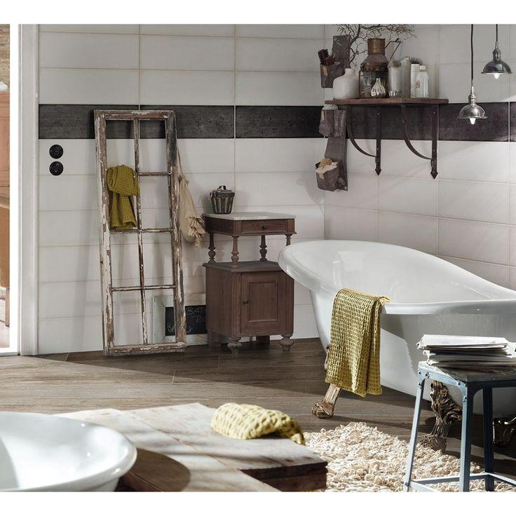 die besten 20 fliesen anthrazit ideen auf pinterest holzboden badezimmer holzfliesen und. Black Bedroom Furniture Sets. Home Design Ideas