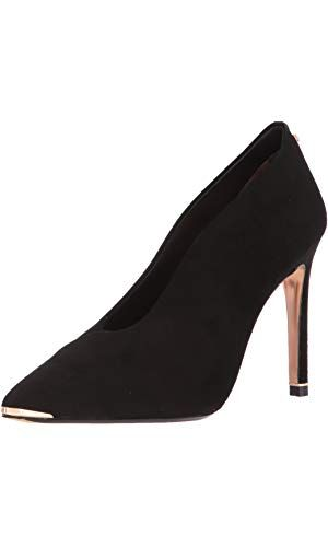 74b428a3f Ted Baker Women s Bexz Pump.