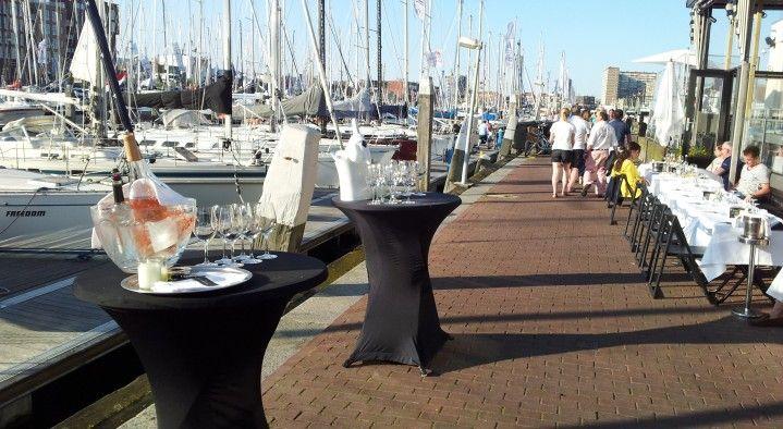 B&B Atelier Scheveningen Harbour, The Hague, Scheveningen | Boek online | https://www.bedandbreakfast.nl/bed-and-breakfast-nl/scheveningen/b-b-atelier-scheveningen-harbour-the-hague/60812/