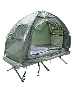 Outsunny Portable Pop-Up Tent