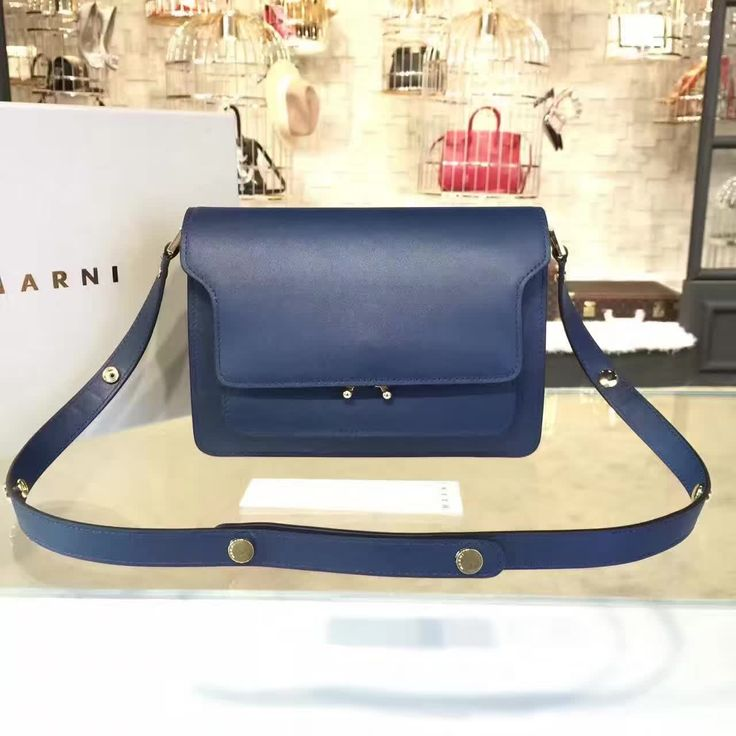 marni Bag, ID : 63339(FORSALE:a@yybags.com), ladies bags brands, hands bags, men wallet brands, fashion purses, discount handbags, name brand handbags, red handbags, large briefcase, boys bookbags, women s designer handbags, backpacks brands, cheap briefcase, bag designers, satchel bag, large handbags, designer handbags online #marniBag #marni #red #briefcase