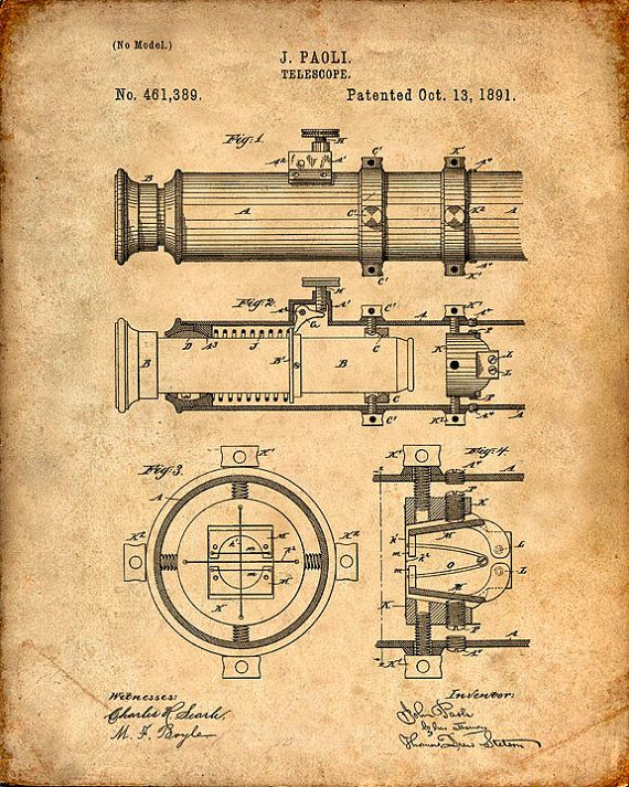 85 best Patent Drawings images on Pinterest Inventors, Antiquities - copy coffee grinder blueprint