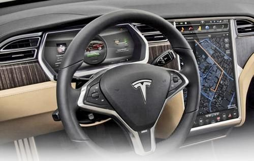 #Tesla Motors Inc. may raise billions of dollars by selling stock to accelerate production plans, betting the benefits will be enough to outweigh the dilution of the share price.