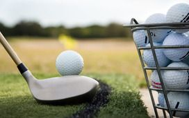 At Point Walter Golf Course in Bicton: Analysis of your irons, loft and lie testing. 15 - 20 minute assessment session, Normally $35.00, this offer $20.00 #Golf #Australia #GolfCoaching  #WesternAustralia #Bicton http://crazygolfdeals.com.au/deal/western-australia/point-walter-golf-course-mizuno-shaft-analyser-session?affiliate_code=twitter&utm_source=twitter&utm_medium=cpc&utm_campaign=twitter