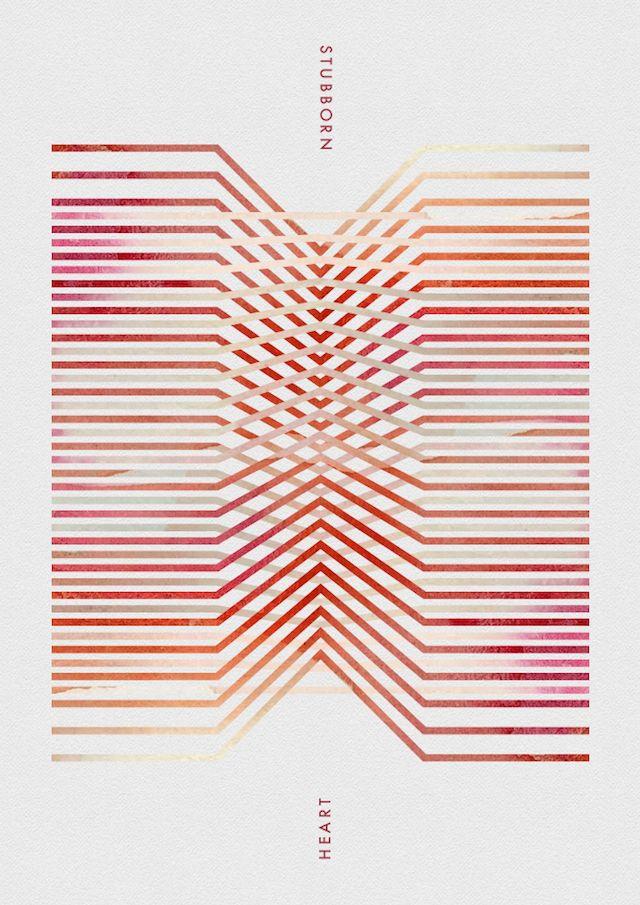 graphicmusicbandposters-14