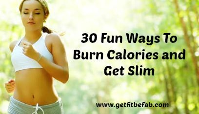 perform-parvin-the-best-way-to-burn-calories-girls-sfucking