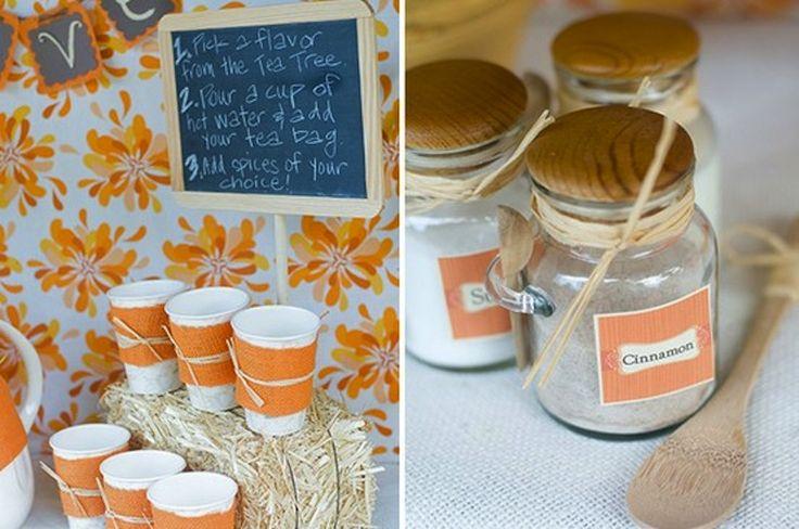 fall-tea-party