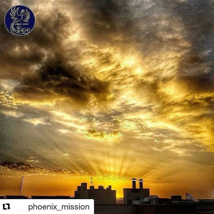 Nueva pero Fantástica Galería @phoenix_mission que ha seleccionado mi foto del amanecer de hoy. Es una gran alegría para mi y en agradecimiento os invito a seguirla y etiquetar vuestras fotos con #phoenix_mission  #Repost @phoenix_mission  .   Phoenix_mission proudly  presents the today's featured artist:  . . @chemadieste  . CONGRATULATIONS  . Thank you for sharing and tagging your wonderful pictures!! Accepted tags #phoenix_mission . - Please only submit your own pictures no internet or…