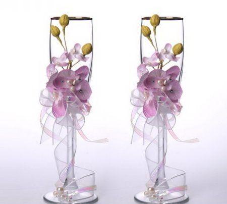 vaso17.jpg (450×404)