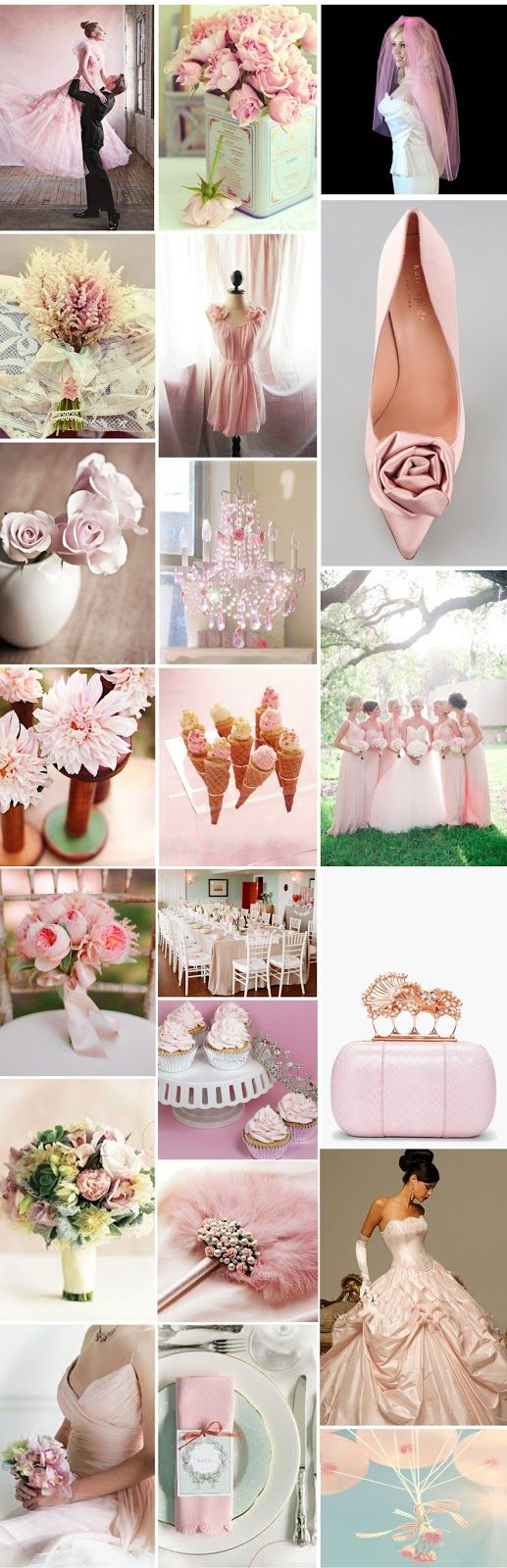 wedding ideas competitions best 25 january wedding colors ideas on 28089