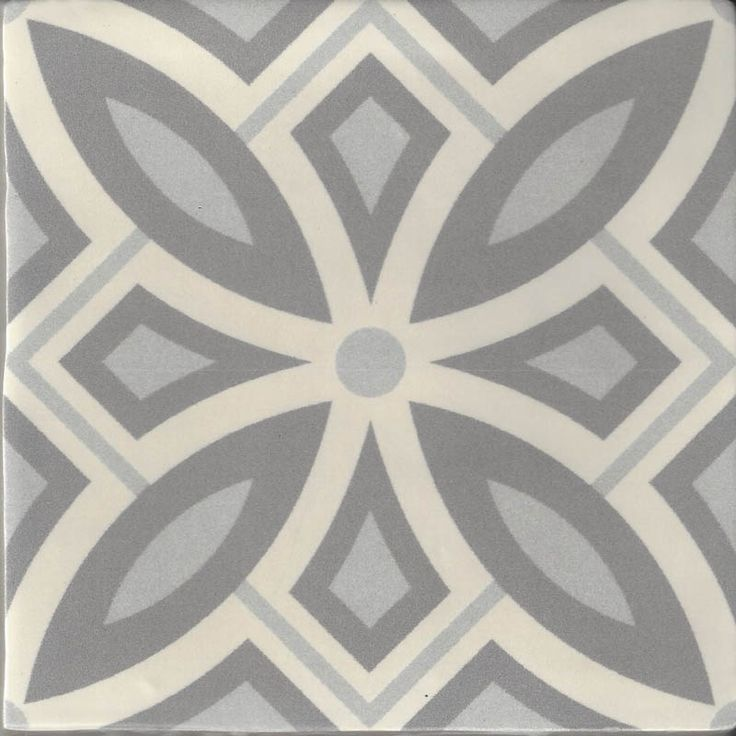 Decorative Porcelain Tile Endearing 23 Best Decorative Porcelain Tiles Images On Pinterest  Porcelain Review