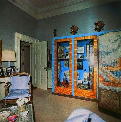 147 best Kennedys White House images on Pinterest White houses